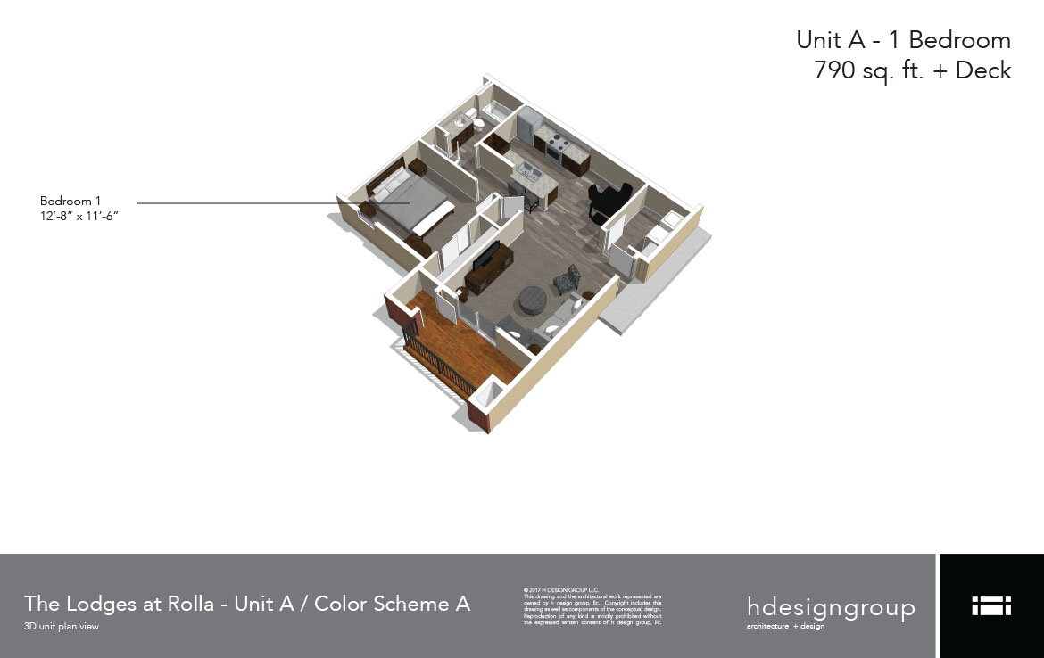 The-Lodges-at-Rolla_3D-Unit-Plans_2017-04-04-1