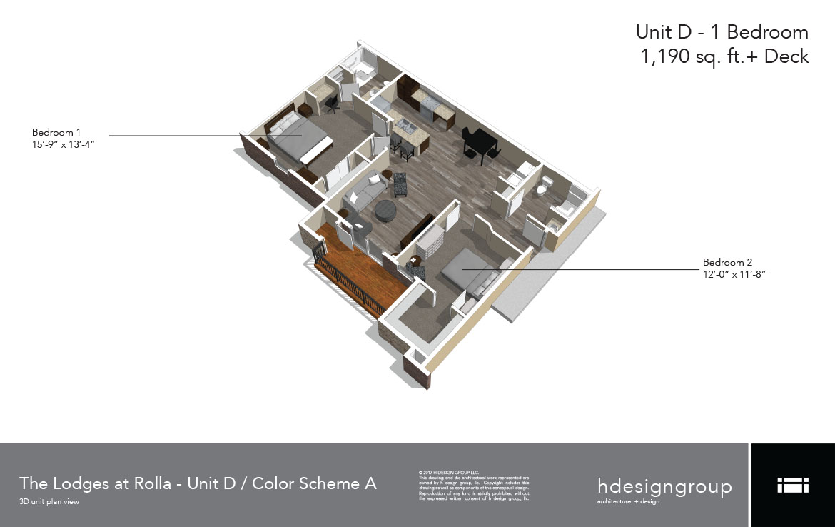 The-Lodges-at-Rolla_3D-Unit-Plans_2017-04-04-11