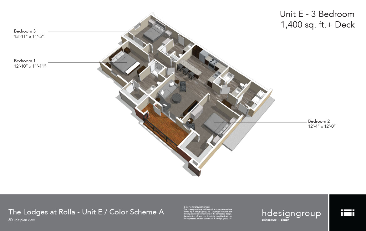 The-Lodges-at-Rolla_3D-Unit-Plans_2017-04-04-13