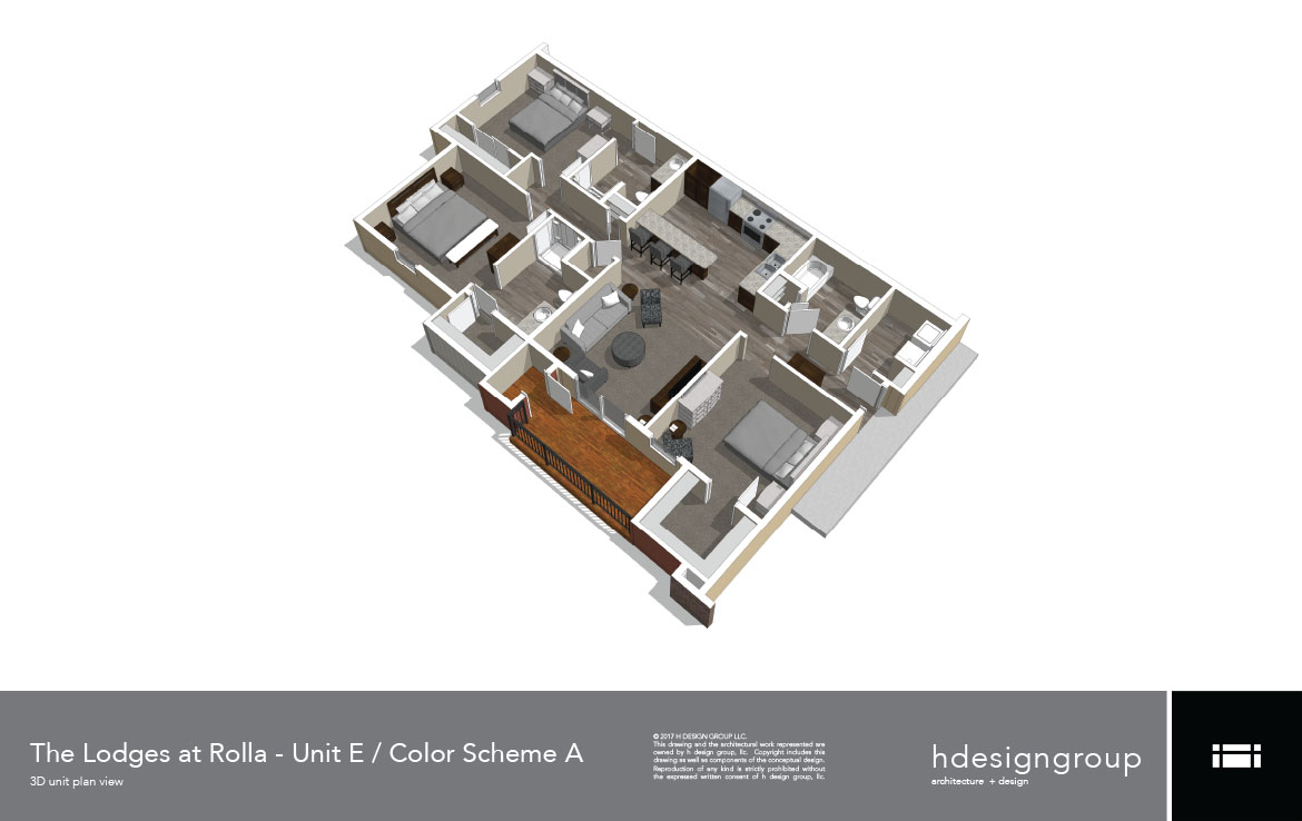 The-Lodges-at-Rolla_3D-Unit-Plans_2017-04-04-14