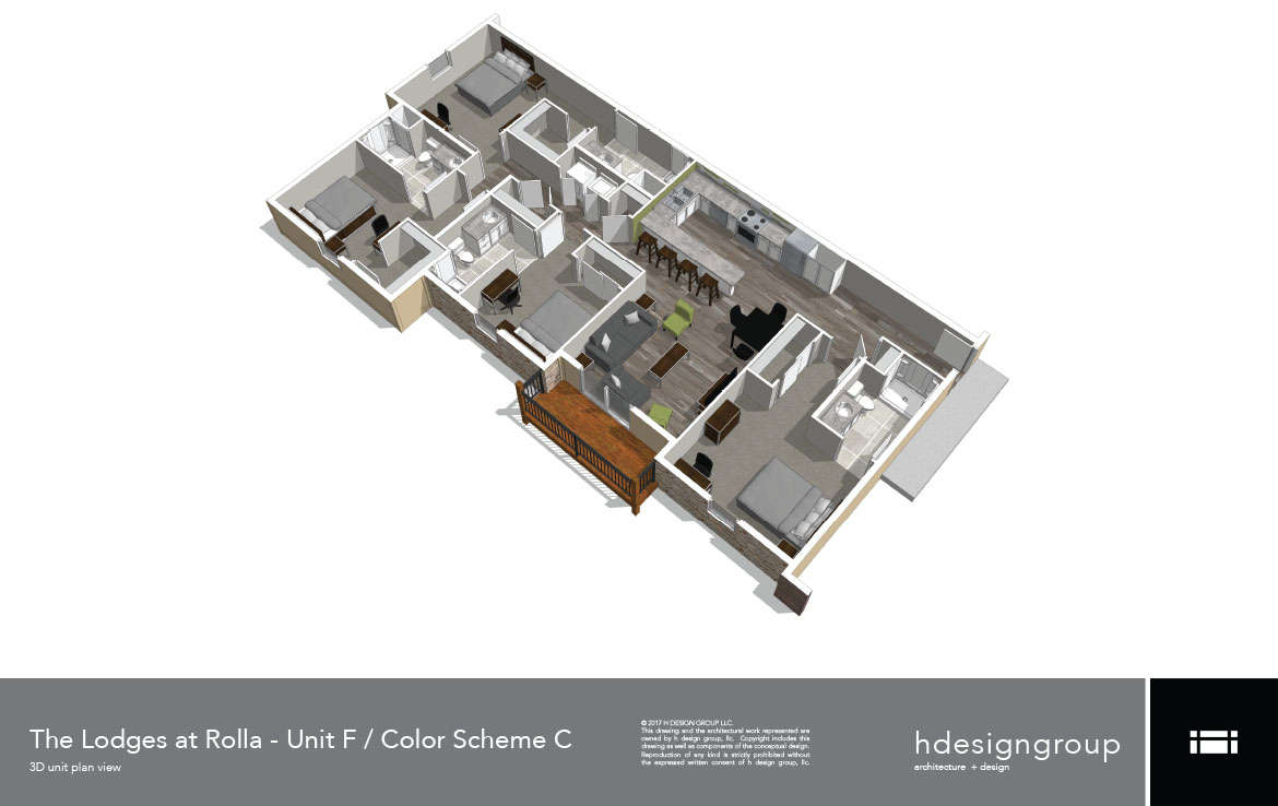 The-Lodges-at-Rolla_3D-Unit-Plans_2017-04-04-18