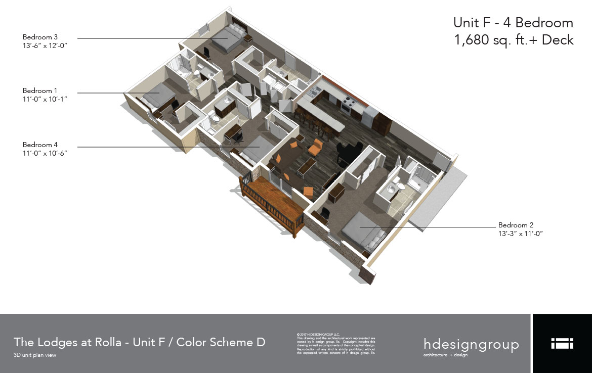 The-Lodges-at-Rolla_3D-Unit-Plans_2017-04-04-19