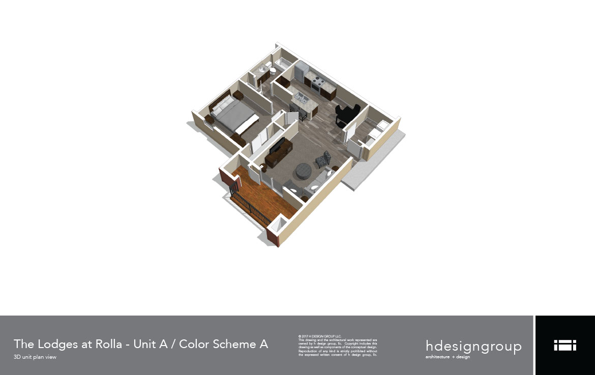 The-Lodges-at-Rolla_3D-Unit-Plans_2017-04-04-2