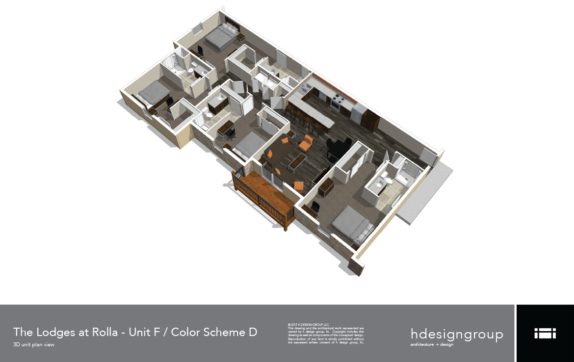 The-Lodges-at-Rolla_3D-Unit-Plans_2017-04-04-20