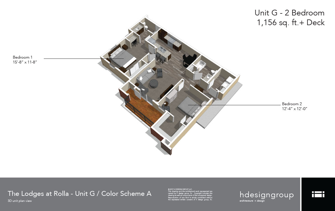 The-Lodges-at-Rolla_3D-Unit-Plans_2017-04-04-21