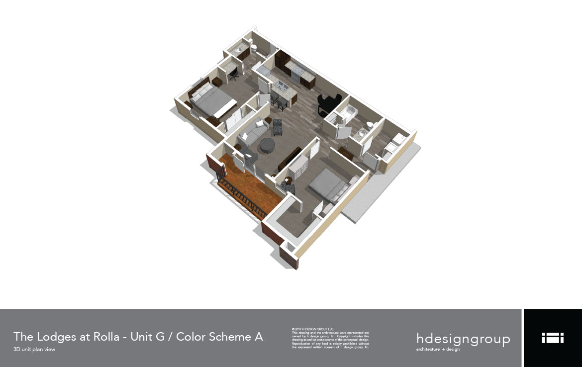 The-Lodges-at-Rolla_3D-Unit-Plans_2017-04-04-22