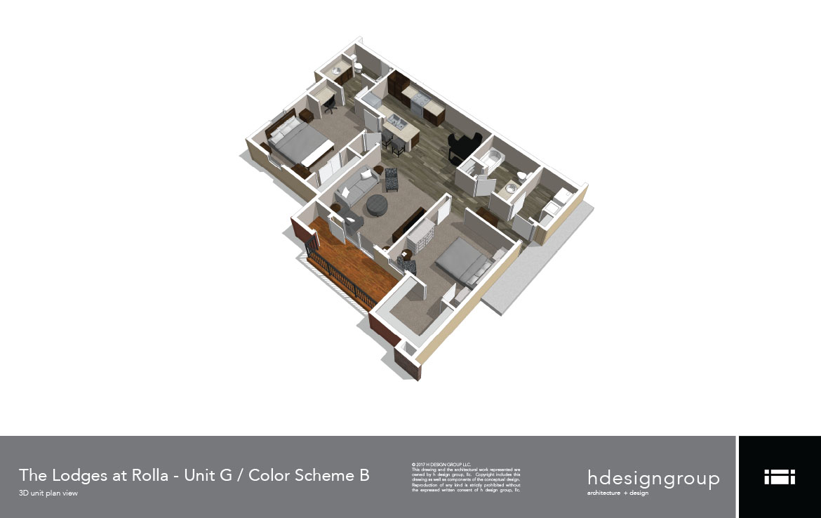 The-Lodges-at-Rolla_3D-Unit-Plans_2017-04-04-24