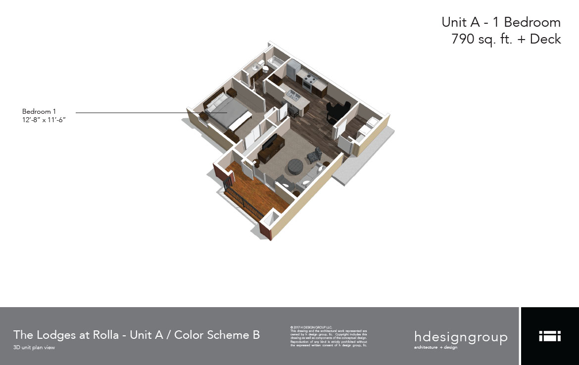 The-Lodges-at-Rolla_3D-Unit-Plans_2017-04-04-3