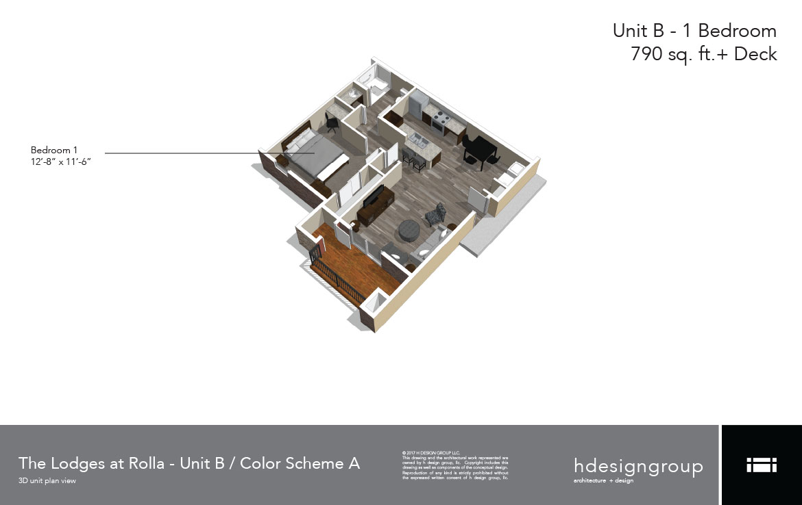 The-Lodges-at-Rolla_3D-Unit-Plans_2017-04-04-5