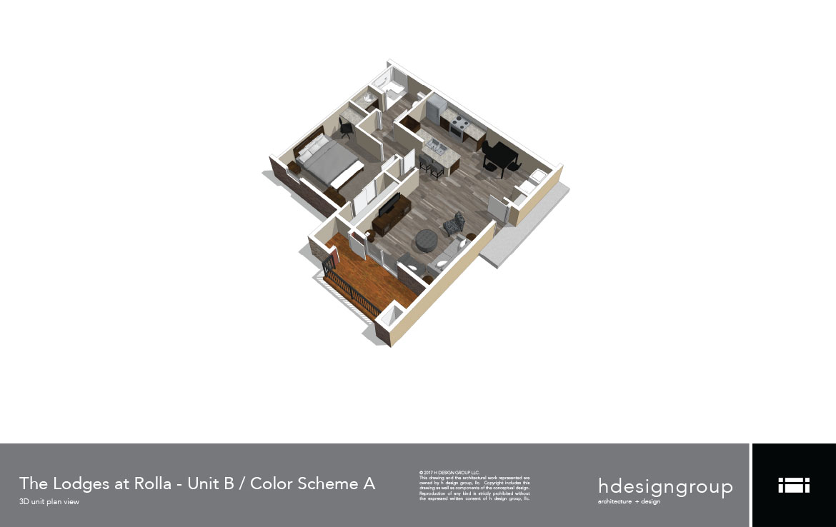The-Lodges-at-Rolla_3D-Unit-Plans_2017-04-04-6