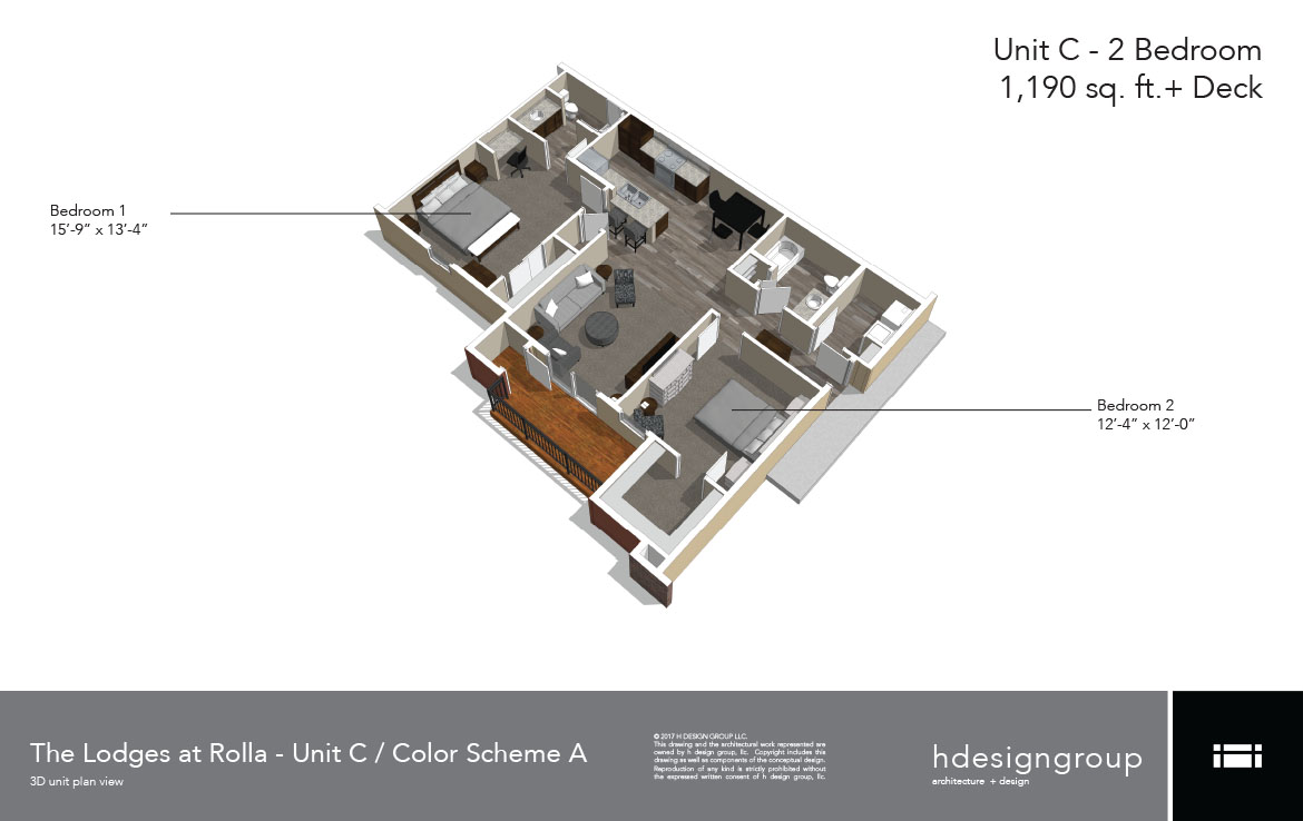 The-Lodges-at-Rolla_3D-Unit-Plans_2017-04-04-7