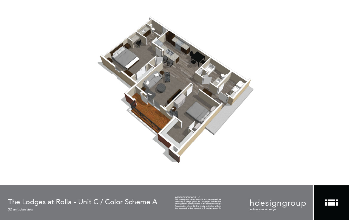The-Lodges-at-Rolla_3D-Unit-Plans_2017-04-04-8